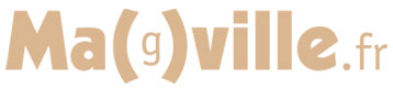 logo-magville